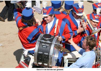 Delinus-0s Limburgfestival 2010, Roermond